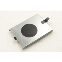 Mitac 8252I HDD Hard Drive Caddy