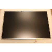 "LG LP154WX4(TL)(E1) 15.4"" Matte WXGA Laptop LCD Screen"