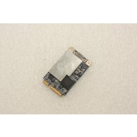Apple MacBook A1181 WiFi Wireless Card 607-1390-A