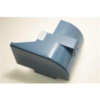 HP ProLiant ML110 G2 ML310 G2 Fan Baffle 385712-001 385758-001