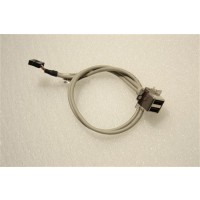 HP 2x USB Port Cable 379268-001 382112-001