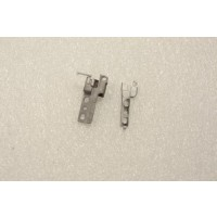 Apple MacBook A1181 Support Bracket Set