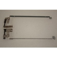 Dell Inspiron 910 LCD Screen Hinge Bracket 0R099H 0R098H