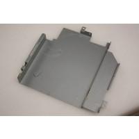 Sony Vaio VGC-LA2 ODD Optical Drive Caddy