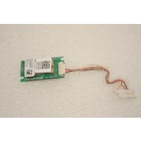 Dell Inspiron 910 Bluetooth Board Cable 0J613H J613H