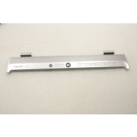 Dell Inspiron 1525 Power Button Cover LED Board F706H