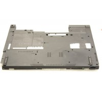 Lenovo ThinkPad T60 Bottom Lower Case 41W6772