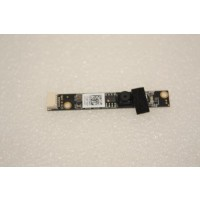 Dell Inspiron 910 Webcam Camera 0T086H T086H