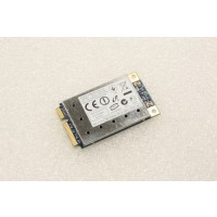 Samsung R20 WiFi Wireless Card AR5BXB61