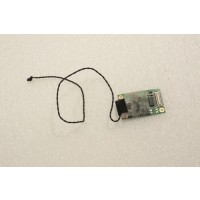 HP Neoware m100 Modem Board Cable T60M283.21 LF