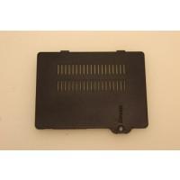 Samsung R610 Memory Cover BA81-04564A