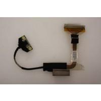 Sony Vaio VGC-LA2 LCD Screen Cable 073-0001-2105