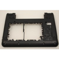 Dell Inspiron 910 Bottom Lower Case 0K881H K881H