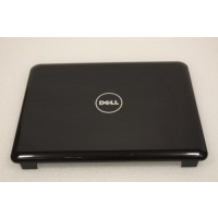 Dell Inspiron 910 LCD Lid Cover 0J126H J126H