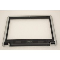 Dell Inspiron 910 LCD Screen Bezel 0J836H J836H
