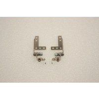 Zoostorm Freedom 10-270 LCD Screen Hinge Set