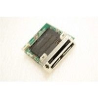 AOpen MZ915-M Card Reader Board Bracket