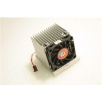 AOpen CPU Heatsink Cooling Fan 3-Pin 90.0028.48M