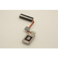 Acer Aspire 5532 CPU Cooling Heatsink AT09O0010X0