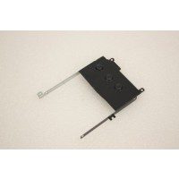 Zoostorm Freedom 10-270 HDD Hard Drive Caddy