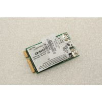 HP Pavilion dv6500 WiFi Wireless Board 407674-002