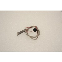 Zoostorm Freedom 10-270 MIC Microphone Cable