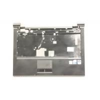 Samsung R20 Palmrest Touchpad BA81-03393B