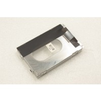 HP Pavilion dv6500 HDD Hard Drive Caddy