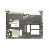 Samsung R20 Bottom Lower Case BA81-03388B