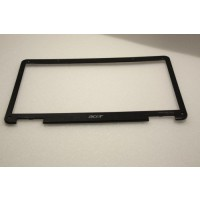 Acer Aspire 5532 LCD Screen Bezel AP06S0001009