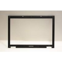 Samsung R20 LCD Screen Bezel BA81-03400A