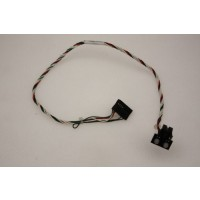 HP Compaq Power Button & LED Lights 239074-003