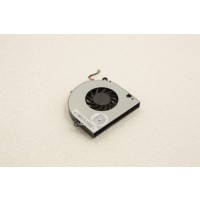 Acer Aspire 5532 CPU Fan DFB4510005M20T