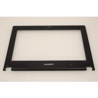 Zoostorm Freedom 10-270 LCD Screen Bezel PC91002-RE09