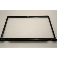 HP Pavilion dv6500 LCD Screen Bezel 433281-001