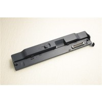 Lifebook Port Replicator Docking Station FPCPR31B CP133036