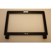 Asus Eee PC 900 LCD Screen Bezel 13GOA092AP05