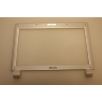 Asus Eee PC 900 LCD Screen Bezel 13GOA091AP05