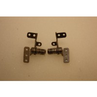 Asus Eee PC 900 Hinge Set Of Left Right Hinges