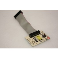 Dell OptiPlex Dimension Power Switch Board U1456U1456