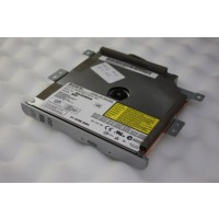 Sony Vaio PCV-W2 All In One PC DVD-RW IDE Drive DW-U54A