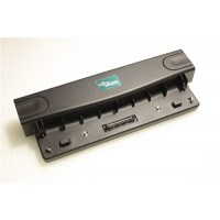 Fujitsu Siemens C1010 C1020 Port Replicator Docking Station S26391-F2471-L530