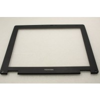 Toshiba Tecra A2 LCD Screen Bezel PM0016149