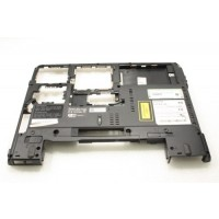 Toshiba Tecra A2 Bottom Lower Case PM0016146