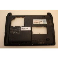 Acer Aspire One ZG8 Bottom Lower Case 3RZG8BSTN600