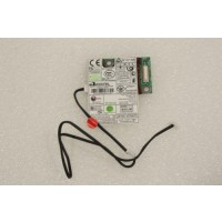 IBM Lenovo ThinkPad R50e Modem Board 39T0061
