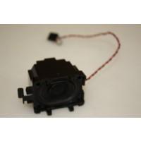 Dell OptiPlex GX270 Speaker