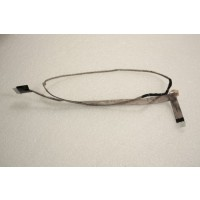 Dell XPS M1530 Webcam Cable 50.4W111.002