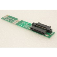IBM Lenovo ThinkPad R50e Optical Drive Connector 91P7414