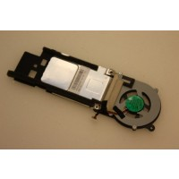 Acer Aspire One ZG8 CPU Heatsink Fan FBZG8011010 AB5805HX-K0B